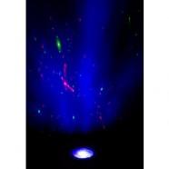7226_laserpod_supernova_pro1