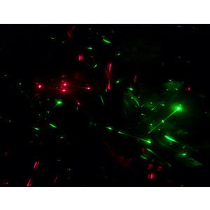 7226_laserpod_supernova_pro2
