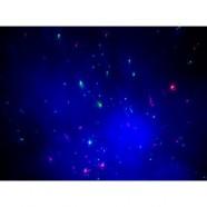 7226_laserpod_supernova_pro3