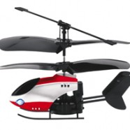 RC-Helicopters-250