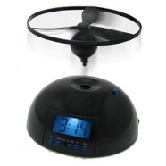 flying_alarm_clock