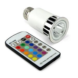 remote_led_bulb