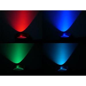 remote_led_bulb_4colors