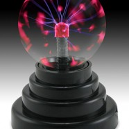 usb_plasma_ball