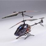 brookstone-ucontrol-cloud-force-rc-helicopter