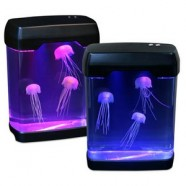 jellyfish_moodlamp