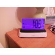 61+V4KpgQ-L._AA300_