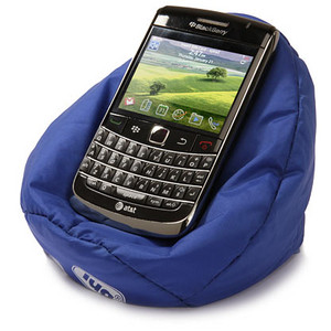 9d5f_bean_bag_cell_phone_blue