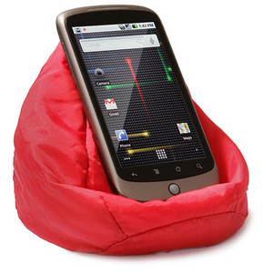 9d5f_bean_bag_cell_phone_red