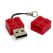 b387_usb_memory_bricks