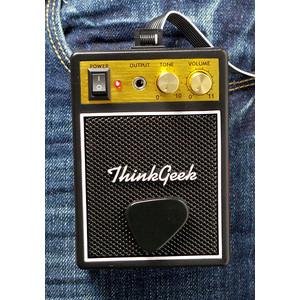 c498_electronic_rock_guitar_shirt_ampbox