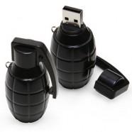cbc9_usb_grenade_flash_drive