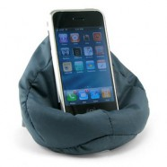 cellphone_beanbag_chair