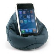 cellphone_beanbag_chair