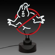 d97c_neon_ghostbusters_sign