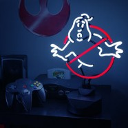 d97c_neon_ghostbusters_sign_inuse