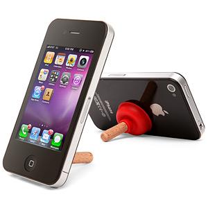 e55b_iplunge_phone_stand