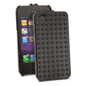 e78a_brick_iphone_case