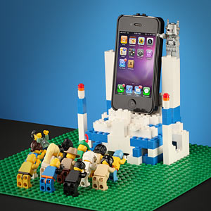 e78a_brick_iphone_case_worship