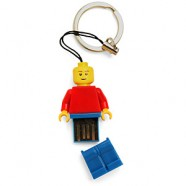 e79e_lego_minifig_usb_flash_drive
