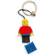 e79e_lego_minifig_usb_flash_drive