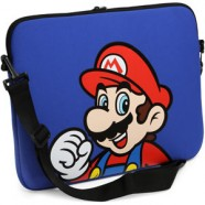 ea2f_mario_laptop_sleeve