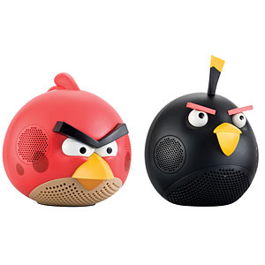 Awesome Speakers gadget kid | the best gadgets for kids; great gift ideas; reviews