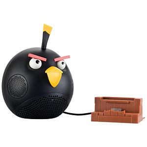 eb5b_angry_bird_speakers_black