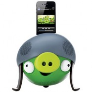 eb5b_angry_bird_speakers_pig
