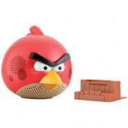 eb5b_angry_bird_speakers_red