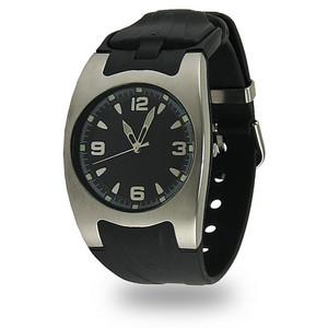 usb_memory_watch